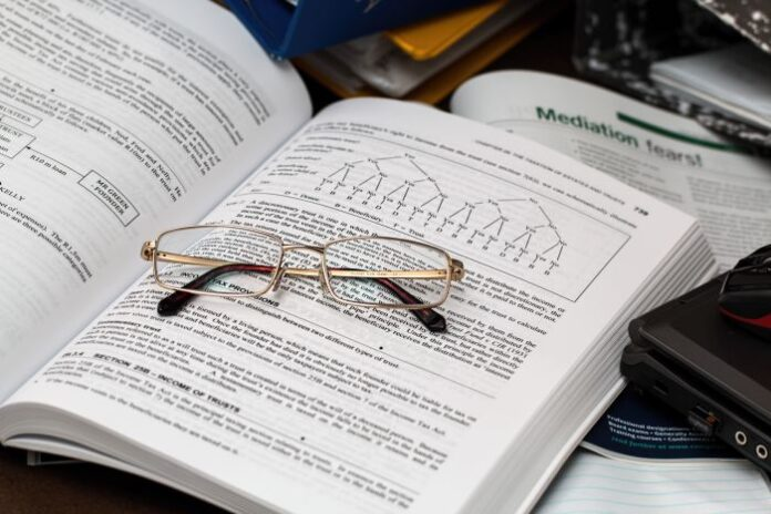studia-ekonomiczne