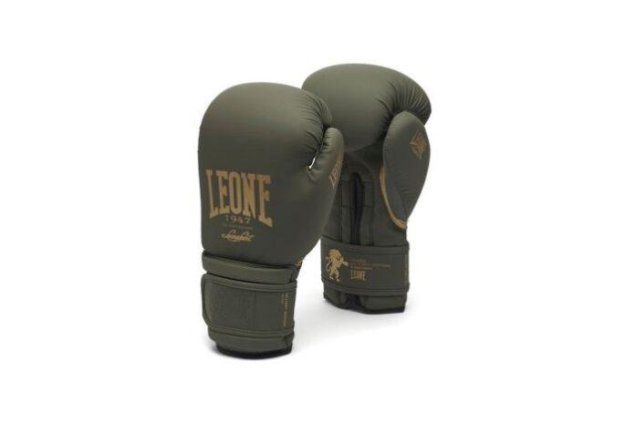 rekawice-bokserskie