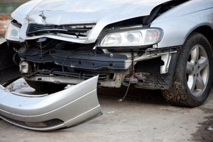 zepsuty-samochod