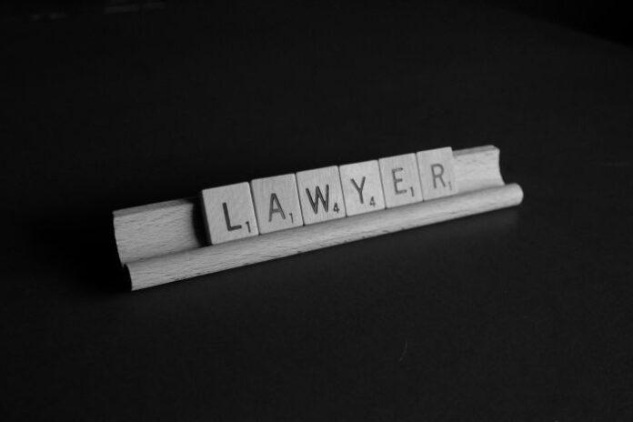 najlepszy-adwokat-warszawa-rozwod